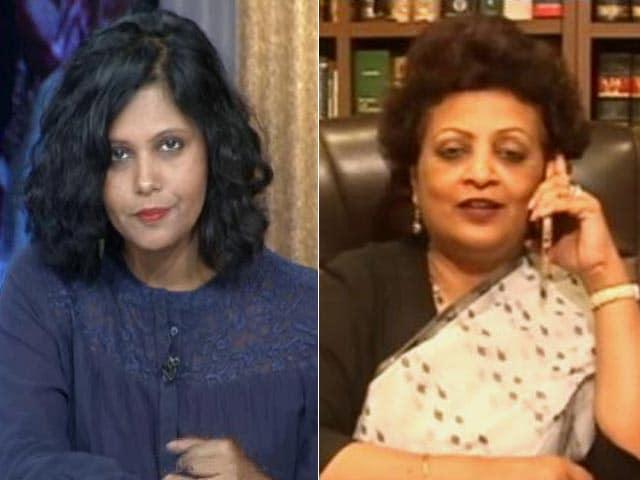 Video : Aarushi Talwar Judgment: How The CBI Erred