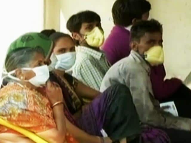 Video : Experts On What's Stopping India To Become TB Free