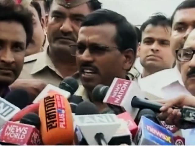 Videos : टल गई तलवार दंपति की रिहाई