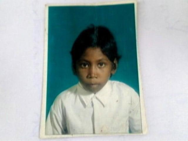 Video : आधार नहीं तो राशन नहीं, झारखंड में भूख से बच्ची की मौत