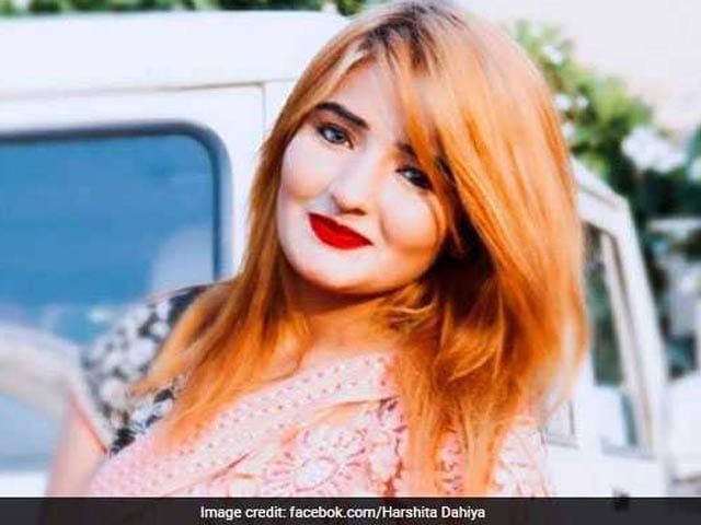Video : Singer, 22, Killed Near Delhi, Had Alleged Death Threat In YouTube Video