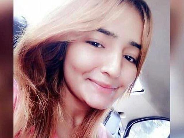Videos : हरियाणा की लोक गायिका और डांसर हर्षिता दहिया की गोली मार कर हत्या