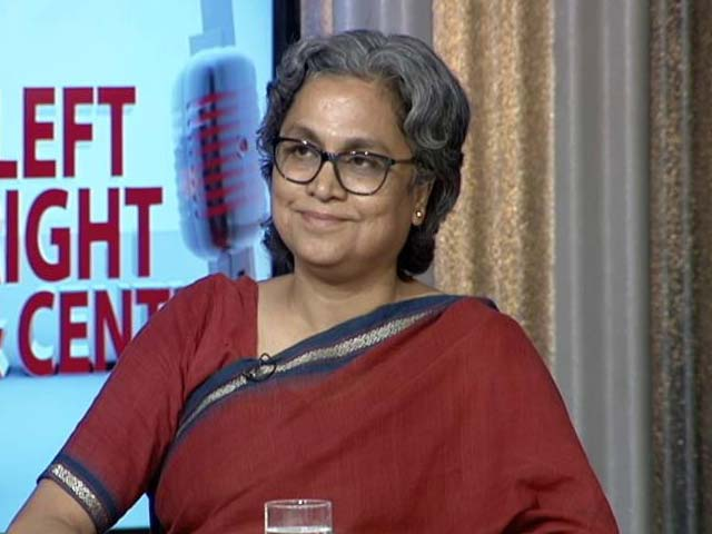 Video : New Book On Political Violence In Ancient India