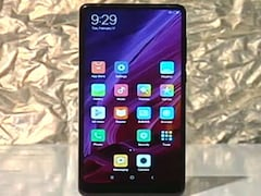 Cell Guru Diwali Special And The Review Of The Mi Mix 2