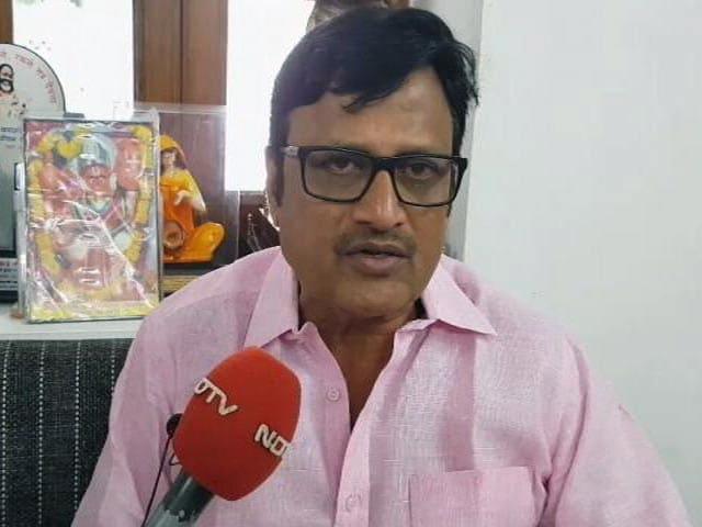 Video : राजस्थान में नेताओं, अफसरों, जजों को 'इम्युनिटी'?