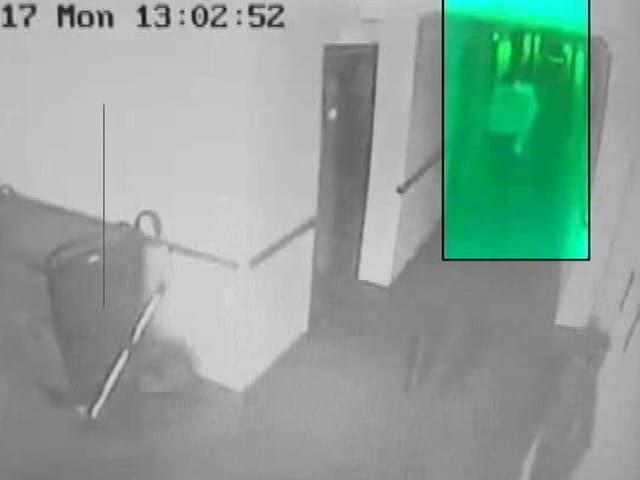 Video : Hardik Patel Lying About Rahul Gandhi Meet? Yes, Suggests CCTV Footage