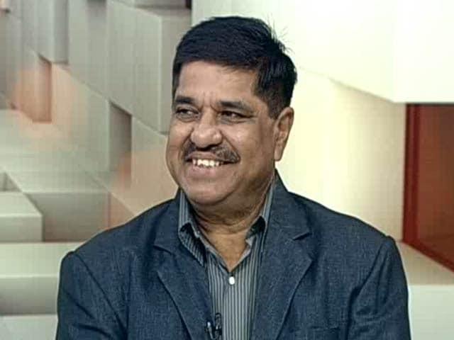 Videos : टीम इंडिया में मध्यक्रम के लिए कुछ ज्यादा ही हो रहे हैं प्रयोग?