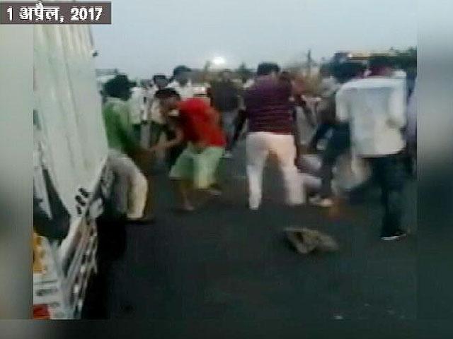Video : सांप्रदायिक हिंसा की धारा क्यों नहीं होती है दर्ज