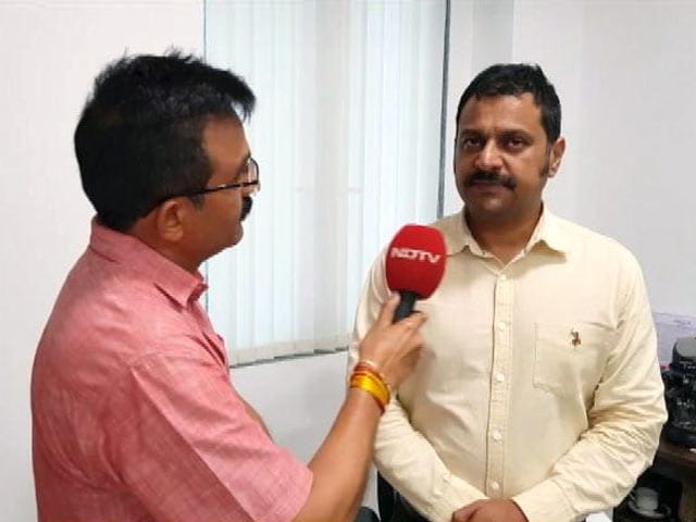 Videos : साइबर तूफान का रीपर का खतरा, महाराष्ट्र साइबर सिक्योरिटी ने जारी किए दिशा-निर्देश