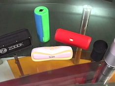 Portable Bluetooth Speaker: What You Should Look Out For Before Buying