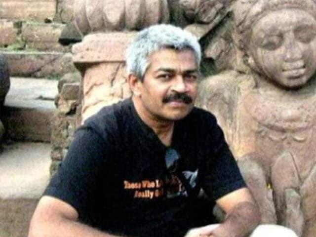 Video : इंडिया 7 बजे : मंत्री की सीडी से हड़कंप, पत्रकार गिरफ़्तार