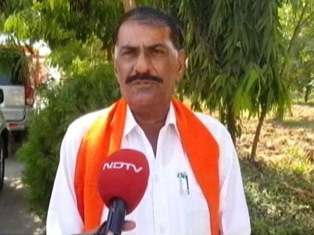 Videos : गुजरात में क्या होगा जीत का फॉर्मूला?