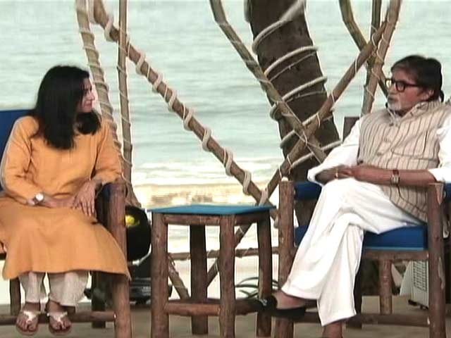 Video : Best of NDTV Dettol Banega Swachh India Cleanathon