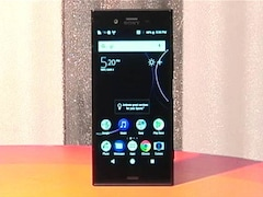 Sony Shows Off Its 3D Love