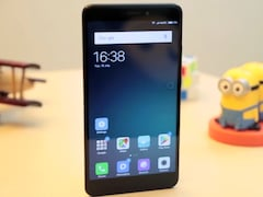 360 Daily: Xiaomi Mi Max 2 Prices Slashed, Nokia 2 Specifications, and More