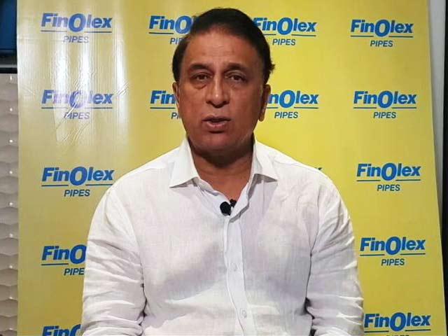 Video : पैर भी बांध दिए जाएं तो भी विराट कोहली रन बनाएंगे : सुनील गावस्कर