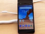 नोकिया 2 एंड्रॉयड स्मार्टफोन में क्या है ख़ास...