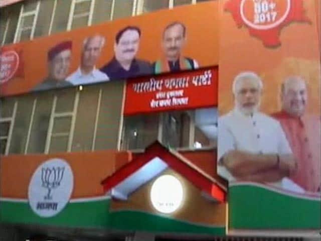 Videos : हिमाचल प्रदेश विधानसभा चुनाव में दिखेगा किसमें कितना है दम
