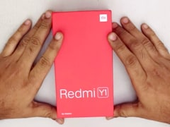 360 Daily: Xiaomi Redmi Y1, Oppo F5, HTC U11+, and More Launched