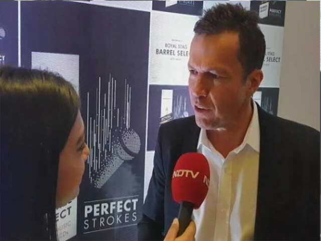 Video : Lionel Messi As Great As Diego Maradona: Lothar Matthaus