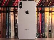 सेल गुरु :  iphone वापस आ गया है