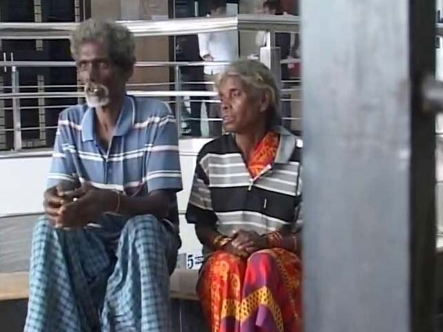 Video : 'They Harass Us': Bonded Labour - An Unfortunate Reality Near Bengaluru