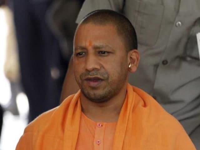 Video : इंडिया 8 बजे : जिस वार्ड में सीएम योगी ने डाला था वोट, वहां से हारी बीजेपी