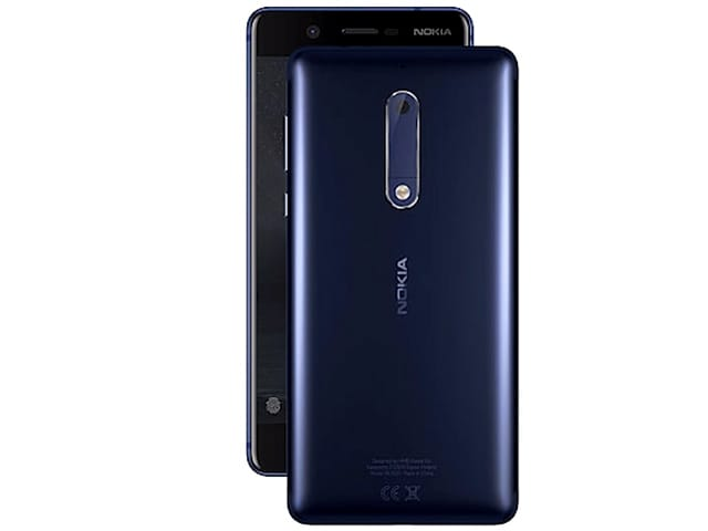 Video : 360 Daily: Nokia 5 3GB RAM Variant Launched, Honor 7X Coming at 'Unbeatable Price', and More