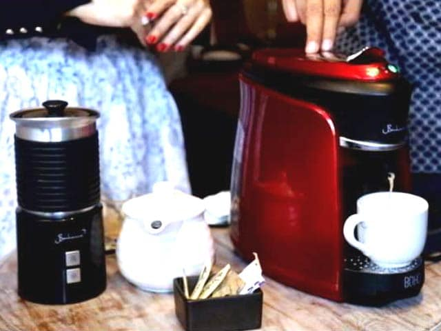 Video : Tech Up Your Office With These Gadgets