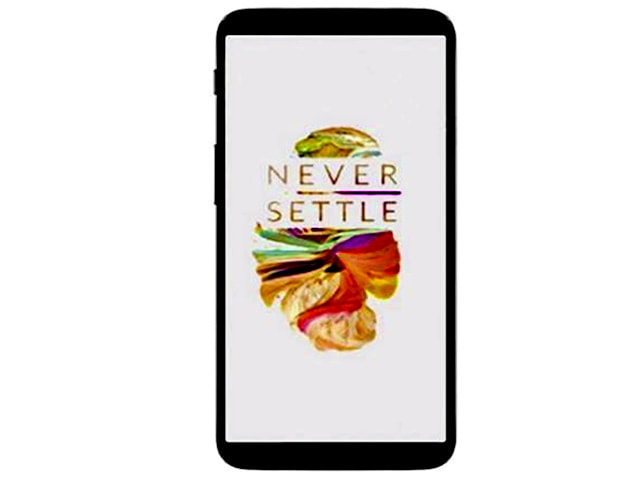 Video : 360 Daily: OnePlus 5T India Launch Date, Vivo Y79 With 18:9 Display Launched, and More