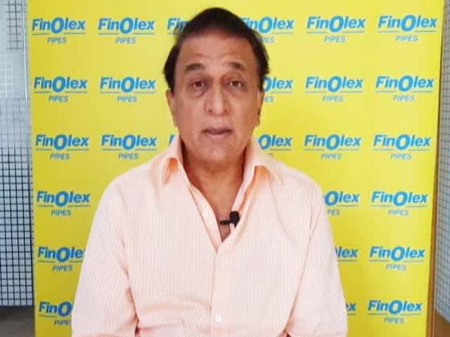 Video : Jasprit Bumrah, Yuzvendra Chahal Ready For Test Cricket: Sunil Gavaskar