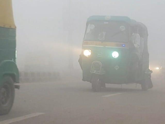 Video : इंडिया 8 बजे : 30,000 लोगों की जान ले सकता है प्रदूषण : एम्स