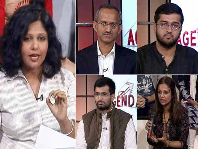 Video : Odd-Even Back In Delhi: Just Tokenism?