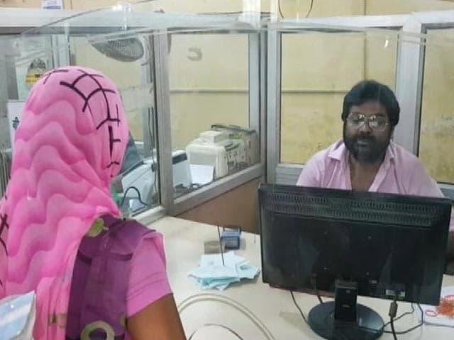Videos : नोटबंदी का एक साल, बैंकों का हाल