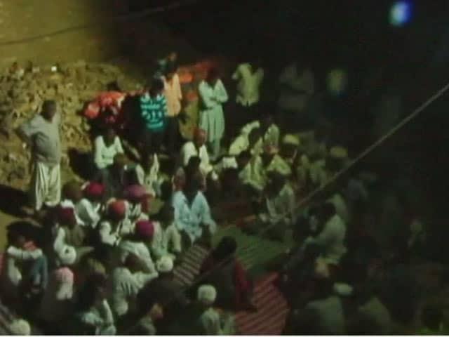 Videos : राजस्थान में एक मांगणियार कलाकार की हत्या : कैसे बचेगी कला और सहिष्णुता