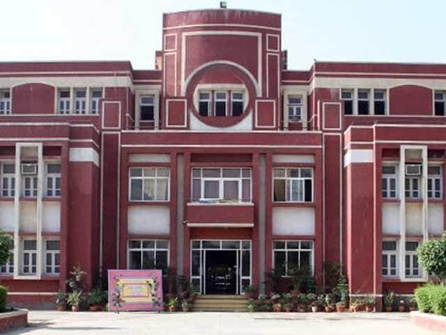 Videos : नेशनल रिपोर्टर : रायन हत्याकांड में सोहना सब्ज़ी मंडी पहुंची CBI टीम