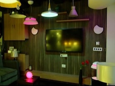 Philips smart Hue: Persistently innovative