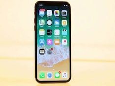 iPhone X Shootout: To Buy or Not to Buy?