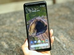 Should You Buy the Google Pixel 2?