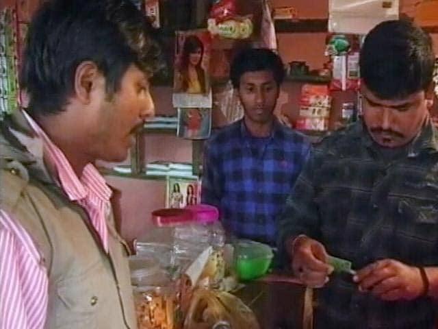 Video : असम का एक कैशलेस गांव जो दावों की पोल खोलता है