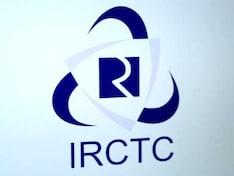 आईआरसीटीसी की नई वेबसाइट के काम के फीचर