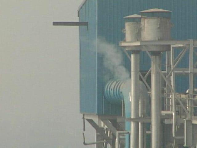 Videos : इंडिया 8 बजे : उत्तर प्रदेश के कई शहरों में दिल्ली से भी ज्यादा है प्रदूषण