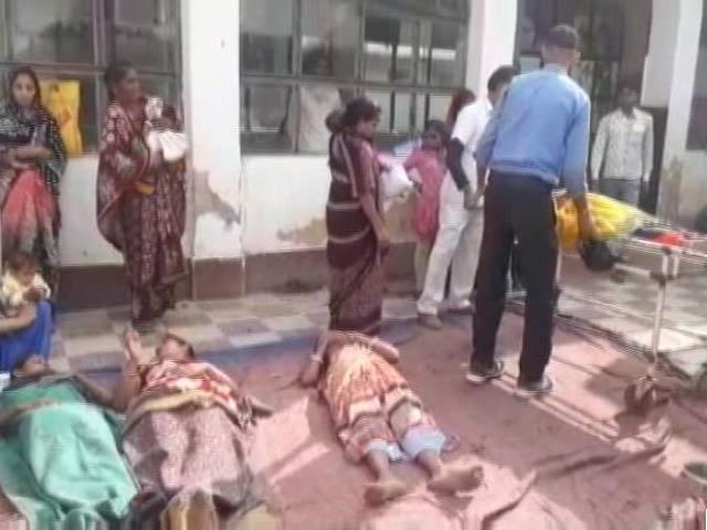 Bildergebnis für जबरन नसबंदी भारत