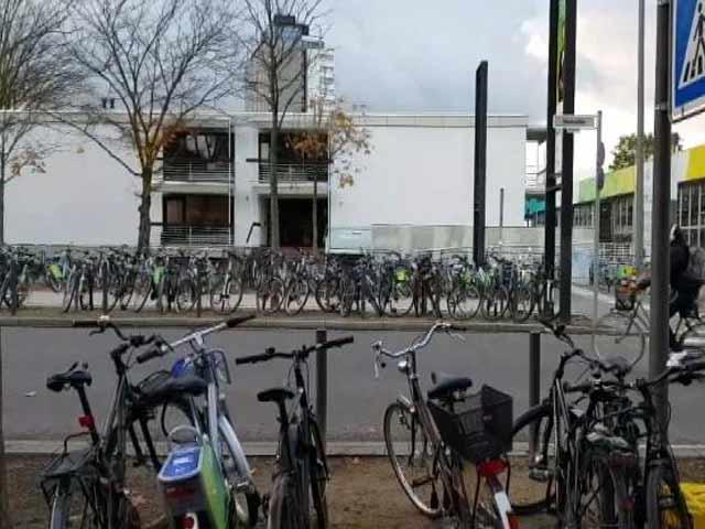 Videos : साइकिल है ऑड-ईवन का जवाब