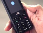 मुफ्त और सस्ते फोन का झोलझाल