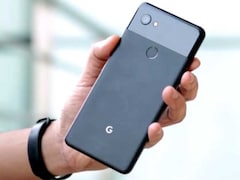 360 Daily: Google Pixel 2 XL Now Available, UC Browser Removed From Play Store, and More