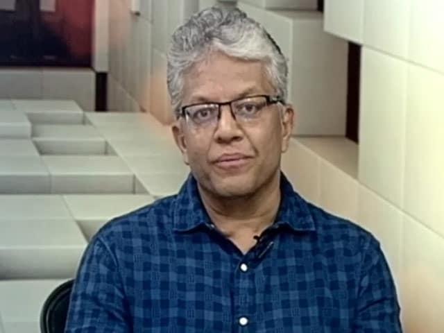 Videos : कोलकाता टेस्ट का पहला दिन श्रीलंका के नाम