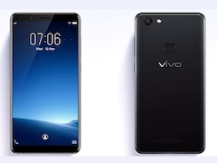360 Daily: Vivo V7 Launched, Retreive Deleted WhatsApp Messages, and More