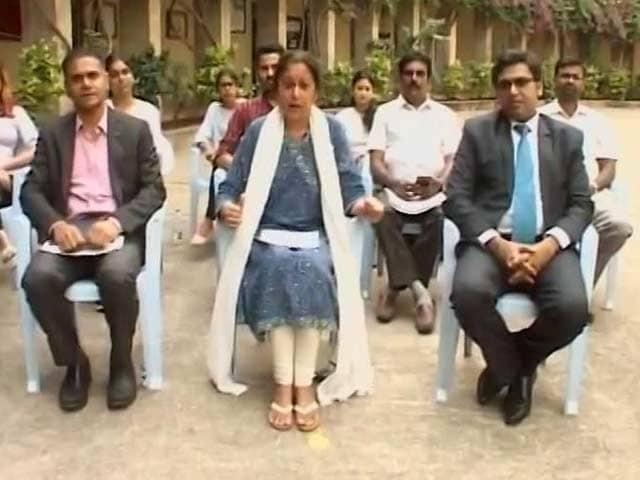 Video : Karnataka Government vs Private Doctors: Strong Medicine?