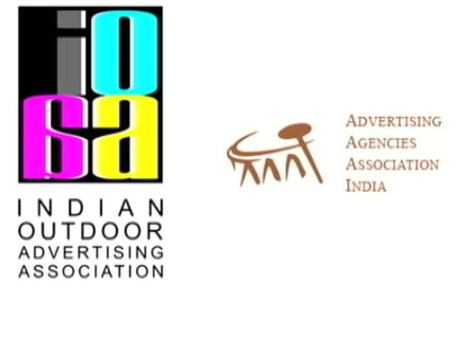 Video : Industry Bodies Frame Guidelines For Outdoor Advertising